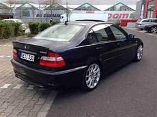 bmw e46 330i aut mit smg lpg facelift m packet bestes