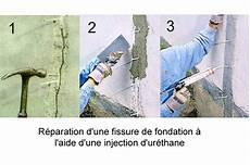 Reparer Fissure Fosse Septique Construction Maison B 233 Ton