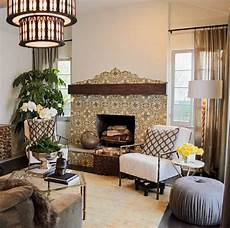 home garden television spanish style homes mediterranean living rooms spanish style interiors