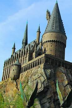 harry potter house test the harry potter personality quiz you never expected i