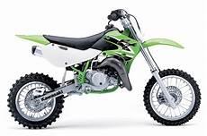 2002 kawasaki kx65 moto zombdrive