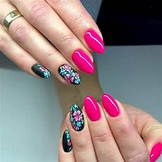 70 nail art designs for spring and summer 2019 major mag