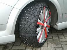 michelin easy grip composite snow chains for tyre wheel