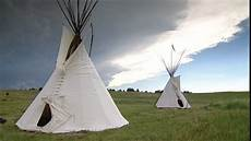 tente indienne tipi tente indienne etats unis sd stock 348 853 488