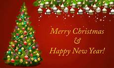 merry christmas and happy new year 2020 wallpapers wallpaper cave