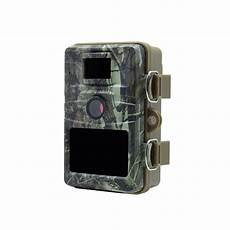 M330 Ip66 Waterproof 16mp Sensor Infrared by Infrared Thermal Trail 16mp 1080p Waterproof