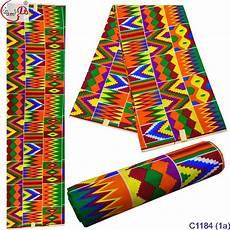 gro 223 handel oldtimer textiles kaufen sie die besten