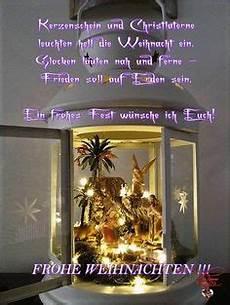 oh tannenbaum free german ecards greeting cards 123 greetings weihnachten pinterest