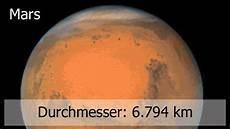 Playmobil Ausmalbilder Mars Bilder Zum Ausdrucken Vom Mars Ausmalbilder Fur Kinder