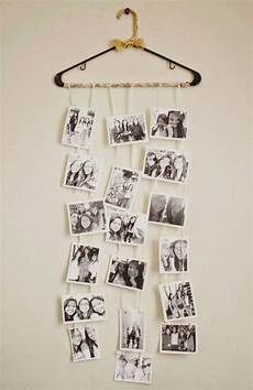 cool family photos display ideas that will keep your