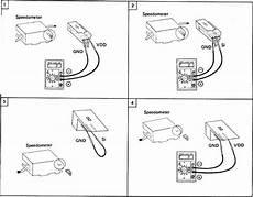 troubleshooting wiring diagram toyota celica supra mk2 86 repair