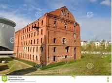 Haus Kaufen In Wolgograd Russland Ahk Russland F 252 R Die