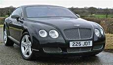electronic stability control 2006 bentley continental gt parental controls bentley 2006 continental gt coupe 2 owners px car for sale