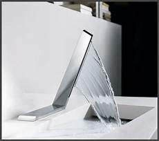 bathroom faucet ideas using to generate bathroom remodeling ideas bathroom boost