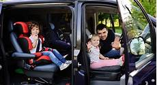 rent a 7 seater big family cars for your holidays