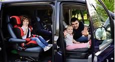 auto für 6 personen 7 sitzer mieten mietwagencheck preisvergleich