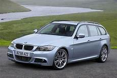 Bmw 330d Touring - review bmw 3 series touring 2005 2012 honest