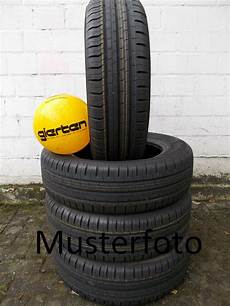 continental 165 70 r14 81t sommerreifen 4x continental eco contact 5 185 70 r14 88t dot xx16