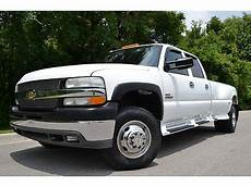 how make cars 2001 chevrolet silverado 3500 security system buy used 2001 chevrolet silverado 3500 crew cab ls dually diesel leather in baton rouge