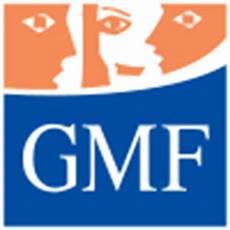 Garantie Mutuelle Des Fonctionnaires Wikip 233 Dia