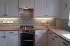 light kitchen cupboards black worktop search trendy kitchen tile green kitchen