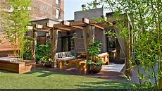 synlawn roof and patio installations photo gallery