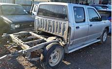 nissan navara d22 f lift 2006 new zealand car parts
