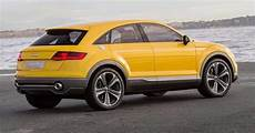 audi q4 2019 audi q4 suv confirmed for 2019 specs features pictures