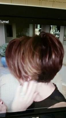 dominique sachse back view of short haircut 178 best dominique sachse images on pinterest