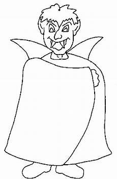 Ausmalbilder Zum Ausdrucken Kostenlos Dracula Vir Bilder Zum Ausdrucken Malvorlagentv