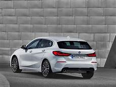 Bmw M135i M Performance Xdrive 2020 En Images Bmw