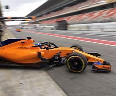 Mclaren F1 2018 - 2018 mclaren f1 team renault page 77 f1technical net