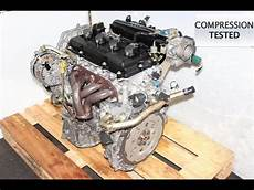 2006 nissan altima motor for sale 2002 2006 nissan altima jdm qr20 2 0l replacement for qr25