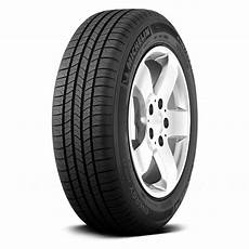 Michelin 174 Energy Saver A S Tires