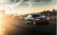 Tesla Wallpapers