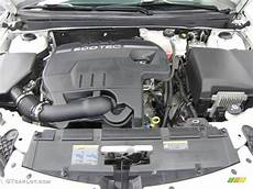 automotive repair manual 2009 pontiac g6 electronic valve timing 2009 pontiac g6 sedan 2 4 liter dohc 16 valve vvt 4 cylinder engine photo 74439766 gtcarlot com