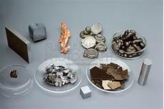 bilder mit metallelementen transition metals periodic groups webquest
