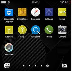 15 simple steps to download whatsapp blackberry 10