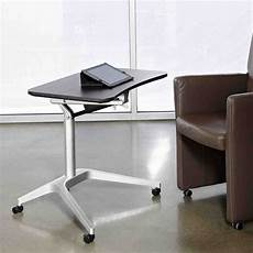 modern home office furniture sydney home office furniture sydney furniture modern home