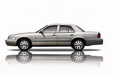 how to fix cars 2006 mercury grand marquis on board diagnostic system 2006 mercury grand marquis photos informations articles bestcarmag com