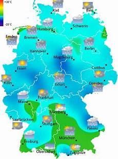 Wetterradar Rheinland Pfalz - wie ist das wetter in deutschland german resources