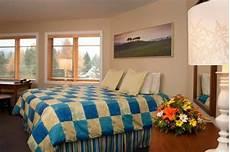 hotel du foyer auberge du vieux foyer h 244 tels val david h 233 bergement