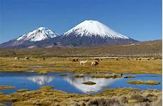 du chili 5 best places to travel chile beautiful traveling places