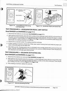 what is the best auto repair manual 2001 chevrolet cavalier parking system 2001 2002 club car ds v glide golf car maintenance and
