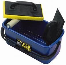 outils de ma 231 onnerie et pose de carrelage fartools 211060