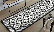 Tapis Imitation Carreaux De Ciment Groupon Shopping