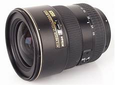 Nikon 17 55mm F nikon 17 55mm f 2 8g ed if af s dx nikkor lens review