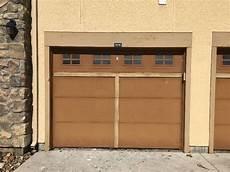 9 7 Garage Doors by 9 X 7 Garage Door And Chamberlain Liftmaster 1 3 Hp Garage