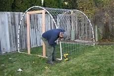 bido costruzioni c 243 mo construir un invernadero casero