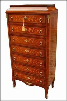 mobili d epoca antico settimanale di inizio 900 restaurato mobili